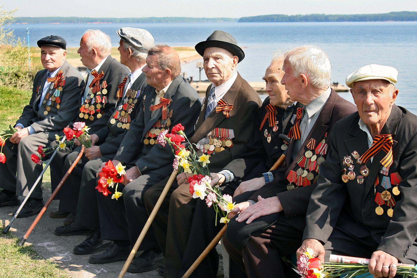 soldati-minuvshey-voyni-slova